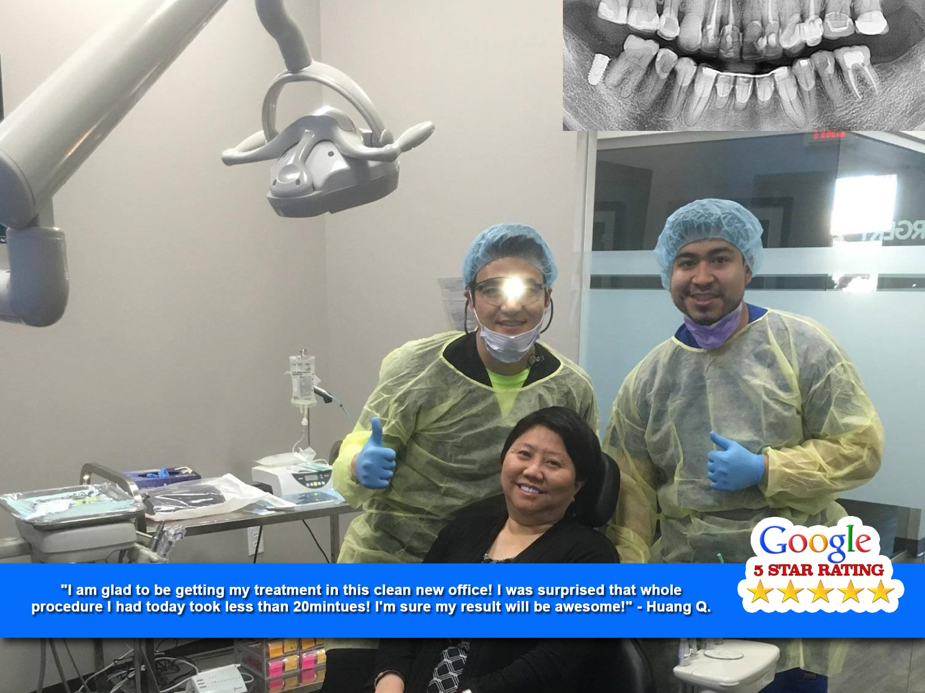 dentist in lake jackson tx